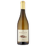 Royale Chardonnay 750ml