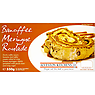 Alveston Kitchens Banoffee Meringue Roulade 550g