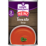 Weight Watchers from Heinz Tomato Soup 295g