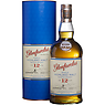 Glenfarclas Single Highland Malt Scotch Whisky Aged 12 Years 700ml