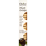 Choices Dark Chocolate Mint Crisps 24 Pieces 150g
