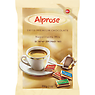 Alprose Swiss Premium Chocolate Napolitains Mix 200g
