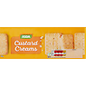 Asda Custard Creams 400g