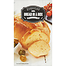 Everyday Bread in a Box 400g