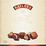Baileys Chocolate Collection with Baileys Original Irish Cream 138g
