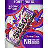 Suso Forest Fruits 4 x 250ml