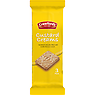 Crawford's 3 Custard Creams 33g
