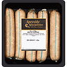 Speyside Specialities White Pudding 10 x 140g (1.4kg)