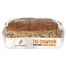 Allinsons Classic Wholemeal Bread 650g