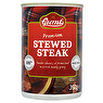 Grant's Stewed Steak 392g