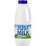 Candia JUST MILK - Whole 1L