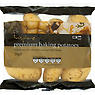 Inspire Premium Baking Potatoes 2kg