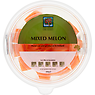 The Green Orchard Mixed Melon 300g