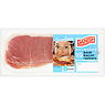 Sizzling Danish Unsmoked 10 Back Bacon Rashers 275g