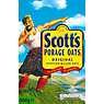 Scott's Porage Original Porridge Oats 500g