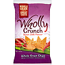 Wholly Crunch Sweet Chilli Flavour Whole Grain Chips 175g