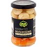 Smak Marinated Mushrooms 290g