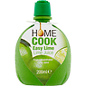 Homecook Easy Lime Juice 200ml