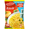 Amino Chicken Soup with Noodles 57g
