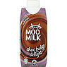 Moo Milk Chocolate Fudge Delight 330ml