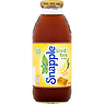 Snapple Lemon Iced Tea 473ml