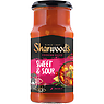 Sharwood's Sweet & Sour Cooking Sauce 425g