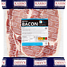 Key Country Foods British Bacon Unsmoked with Added Water 2.27kg