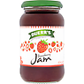 Duerr's Strawberry Jam 454g