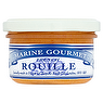 Marine Gourmet French Rouille Hot & Spicy Mayonnaise 90g