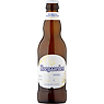 Hoegaarden Belgian Wheat Beer Bottle 330ml