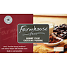 Farmhouse Fare Luxury Sticky Chocolate Pudding 500g