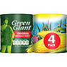 Green Giant Original Sweetcorn 4x198g