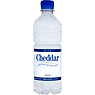 Cheddar Natural Spring Water Still 500ml