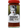 Seriously Good Sauce by Gordon Ramsay Tomato, Black Olive & Mixed Herb 350g
