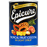 Epicure Tropical Fruit Cocktail in Light Syrup 425g