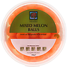 The Green Orchard Mixed Melon Balls 900g