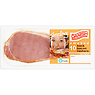 Sizzling Danish Smoked 10 Back Bacon Rashers 275g
