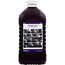Freshers Blackcurrant Juice Cordial 5 Litres