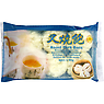 Gold Plum Roast Pork Buns 6pcs x 50g