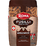 Roma Fusilli Wholewheat 500g