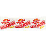 Wilton Candy Macaroon Bar