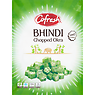 Cofresh Bhindi Chopped Okra 300g