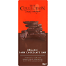 The Collection Organic Dark Chocolate Bar 100g