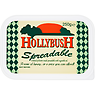 Hollybush Spreadable 250g