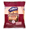 Adams 6 Traditional Sausages Thick 300g