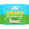 Dairylea Light Cheese Slices 8 Pack 200g