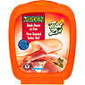 Yarden Oven Roasted Turkey Roll 16 Slices 300g