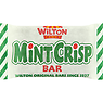 Wilton Candy Mint Crisp Bar