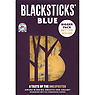 Blacksticks Blue Cheese 200g