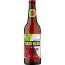 Brothers Strawberry & Kiwi English Cider 500ml